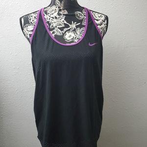 Nike Dri-FIT Women's Athletic
